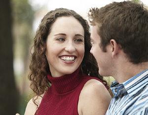 Couples Sessions plus Workshop