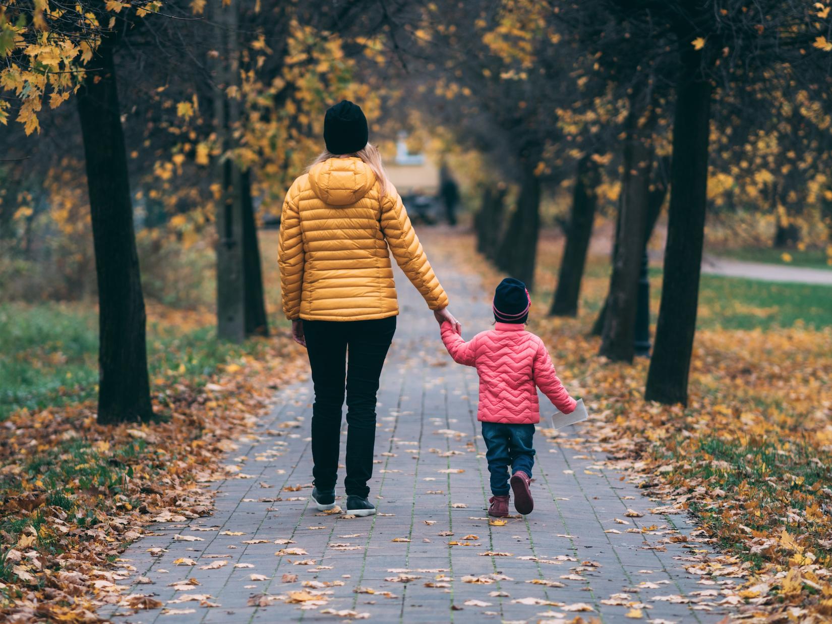 8 Tips for Family Quarantine