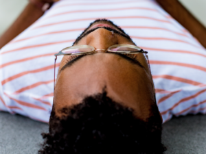 Soy un jesuita en formación. He aquí por qué decidí cuidar mi salud mental.
