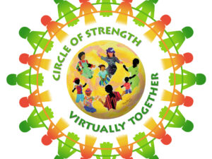 Circle of Strength 2020 Results